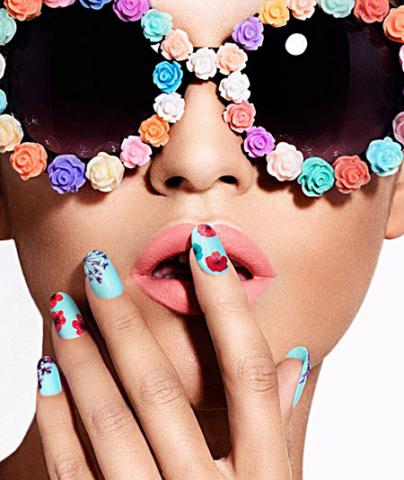 Ciate_Flower_Manicure_spring_2014_nail_polish_sets2.jpg