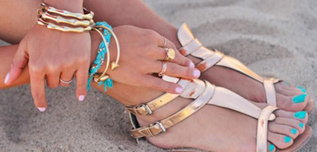 fashionable-pedicure-summer-2014.jpg